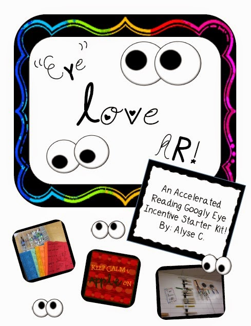 http://www.teacherspayteachers.com/Product/EYE-love-AR-Googly-Eye-Incentive-Program-1485790