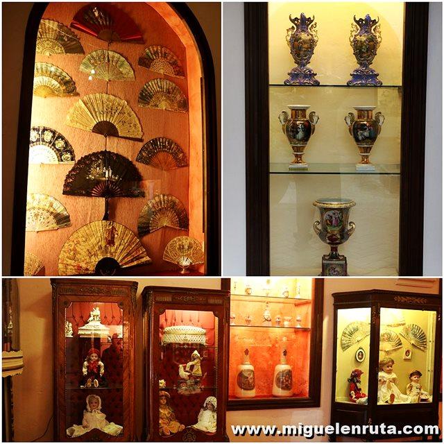 Museo-Lara-Ronda-Málaga_9