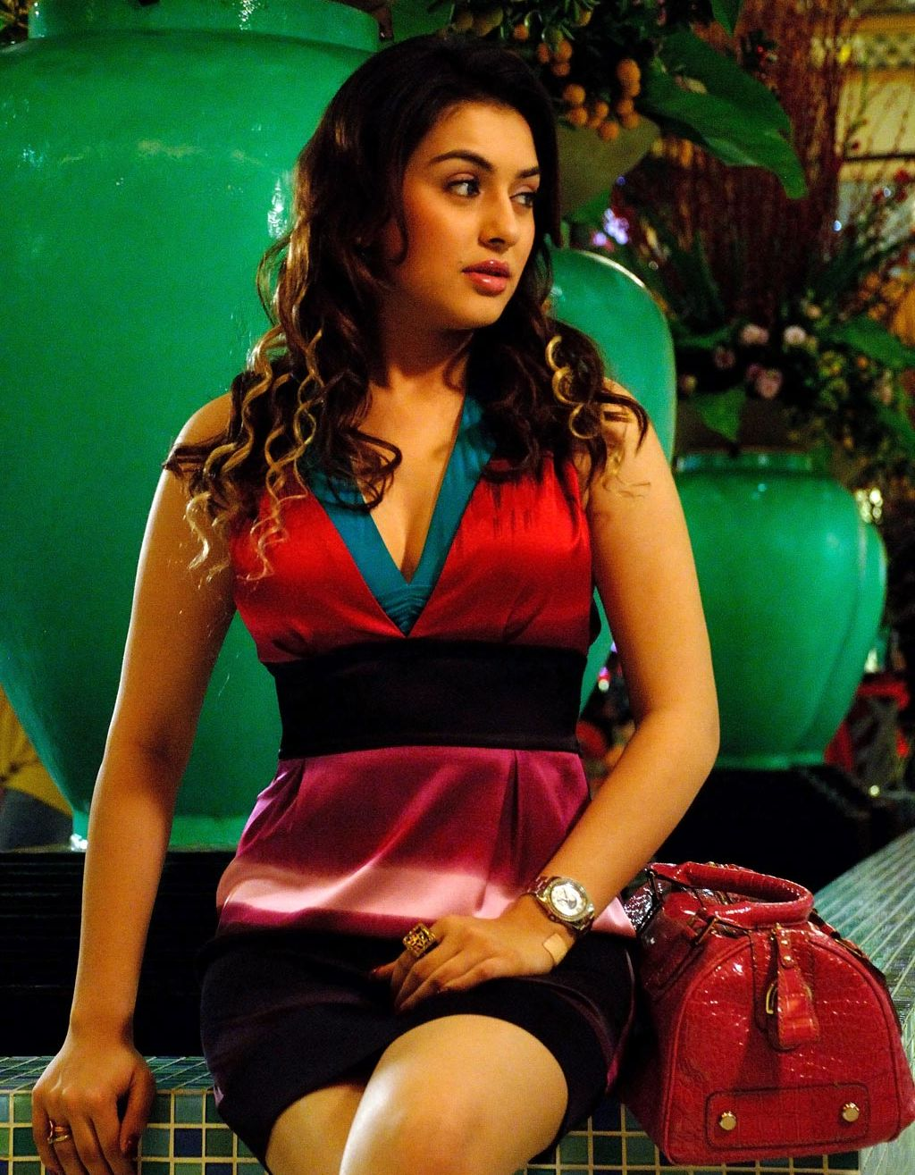 Consider, that Hansika motwani high quality nude pictures assured