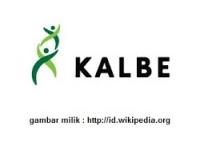 Lowongan Kerja PT Kalbe Farma Juni 2015