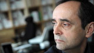 Municipales à Béziers : le FN soutiendra Robert Ménard