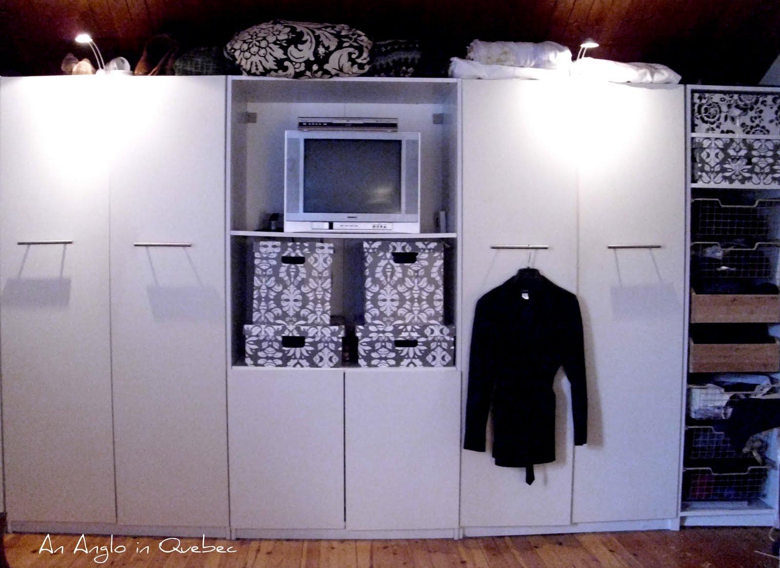 http://1.bp.blogspot.com/-77wo8C6C1D8/TdVApB9D44I/AAAAAAAABBc/pRMBy11y_f8/s1600/bedroompaxreno.jpg