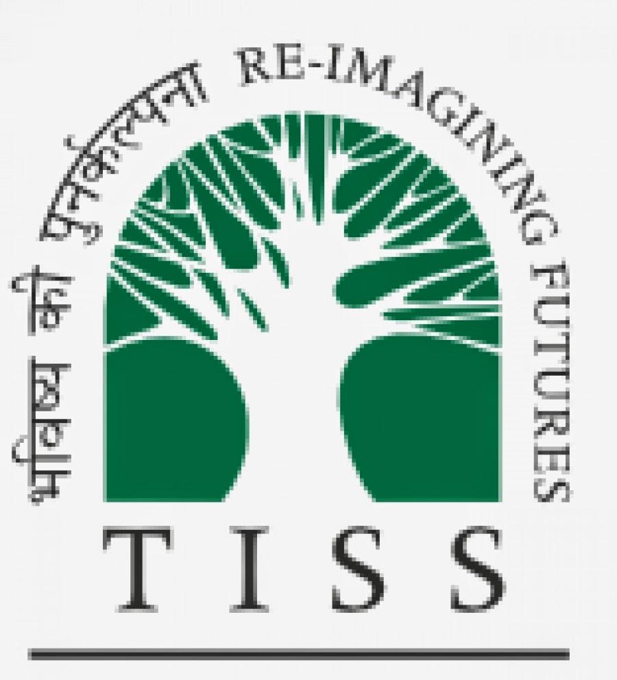 Recruitment In Tata institute of social sciences 2014