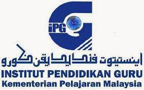 Permohonan Kursus Maktab Perguruan PPISMP 2015 Online