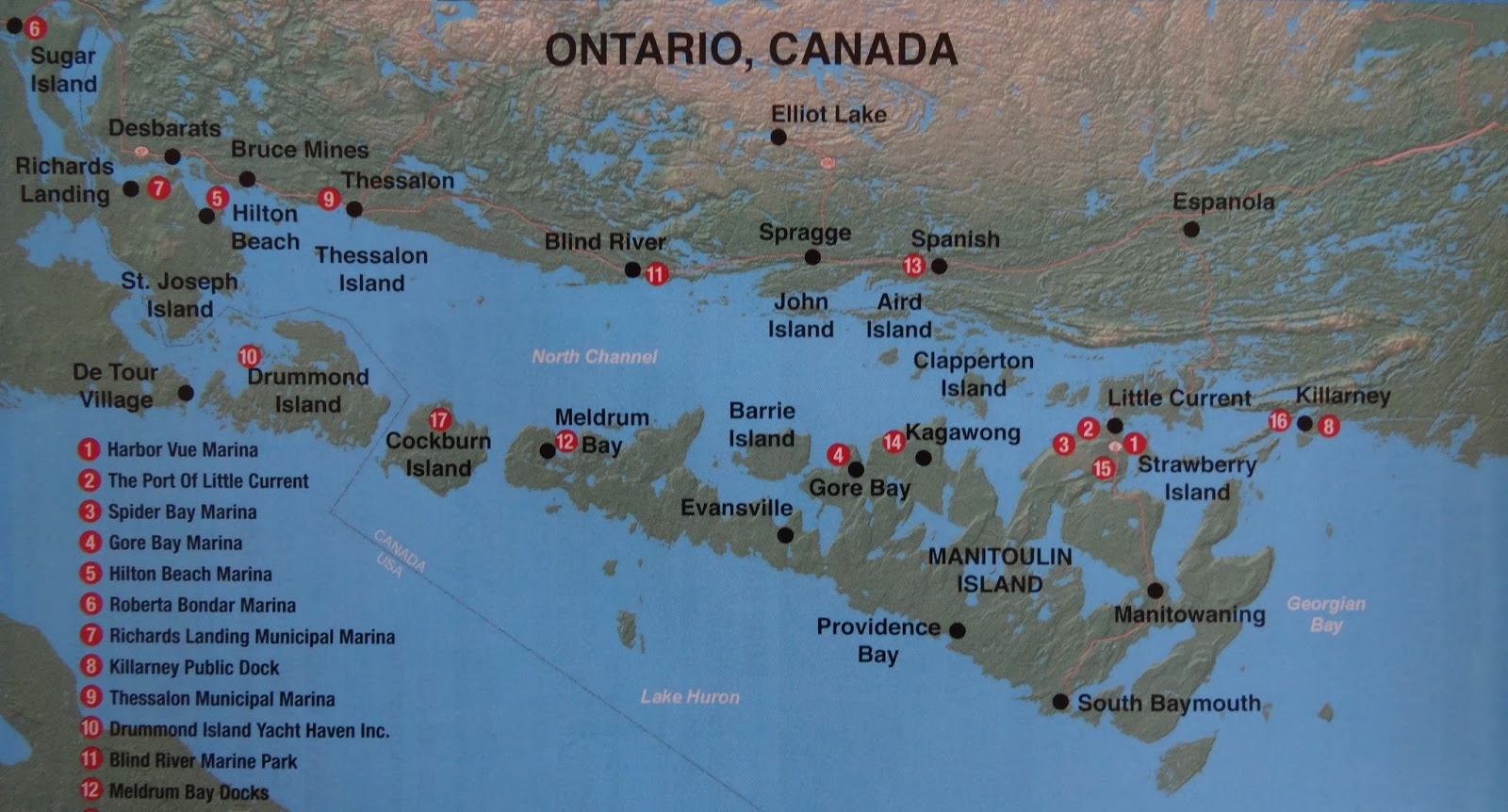 kitimat chat sites The tug continued on its voyage to kitimat, british columbia, using its  field  phase: a team of investigators examines the occurrence site and.