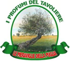 Le Meraviglie della Puglia
