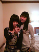 Me with Xin..=)