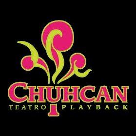 Compañía de Teatro Playback Chuhcan