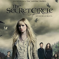 >Assistir Série The Secret Circle 1×16 Online