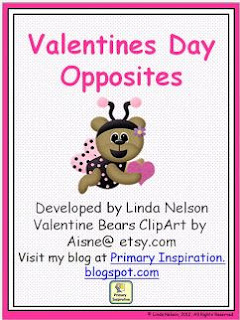 http://1.bp.blogspot.com/-786dkvlV-6U/UPy1l53DaYI/AAAAAAAAHKQ/F2gdwxrWkqU/s320/Valentines%2BDay%2BOpposites%2Bcover.JPG