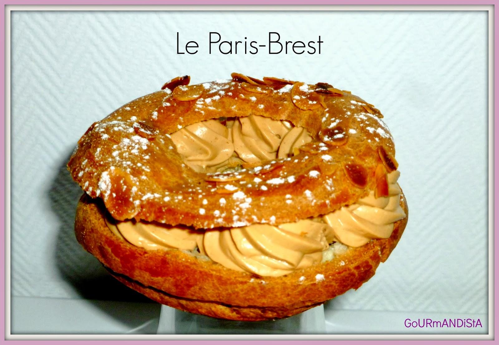 image Paris Brest