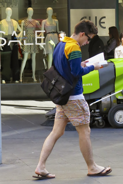 spring fashion 2013 melbourne australia men street style mensmanner