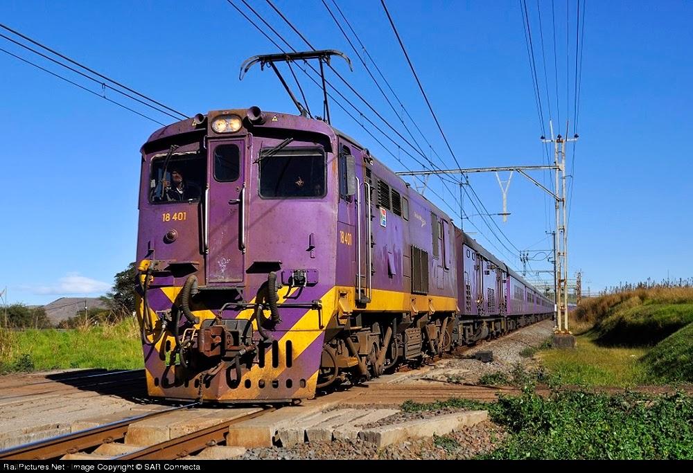RailPictures.Net (86)