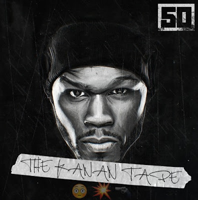 """50 CENT """"Body Bags"""""""