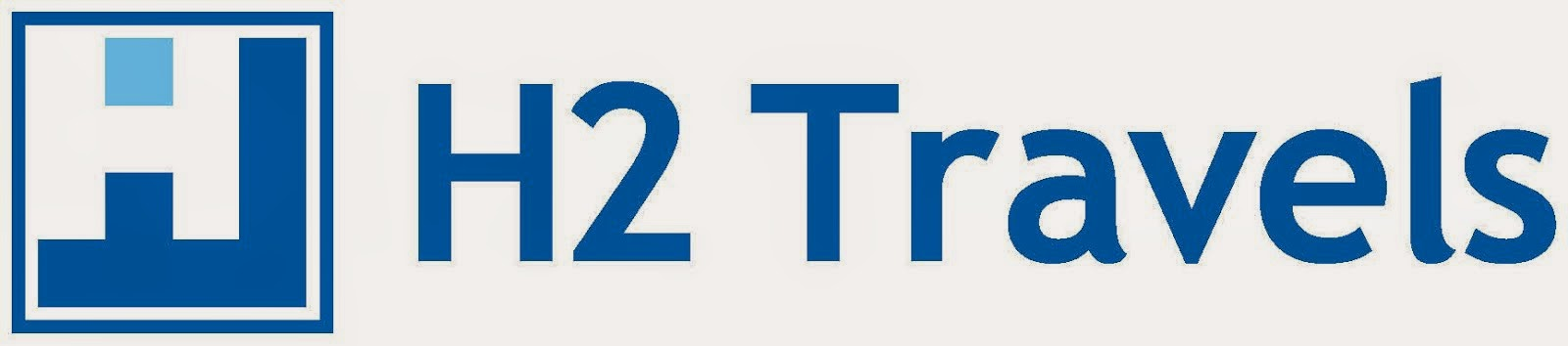 H2 Travels Private Limited