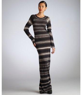 black_maxi_dress