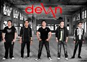 deVAn 2012