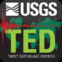 usgs-terremoti