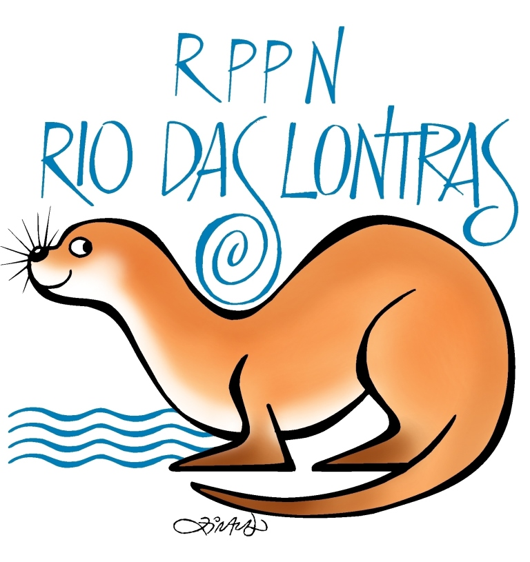 RPPN RIO DAS LONTRAS