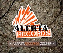 ALERTA RECORDS :