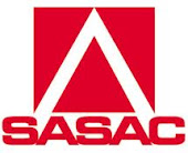 The Rise of SASAC: Asset Management, Ownership Concentration and Firm Performance in Chinas Capit