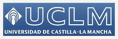 UNIVERSIDAD DE CASTILLA LA MANCHA:PAEG