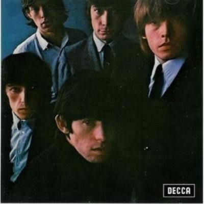 The Rolling Stones No. 2 - Βικιπαίδεια
