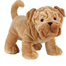Best Toy Brands For Stuffed Dogs | Webkinz