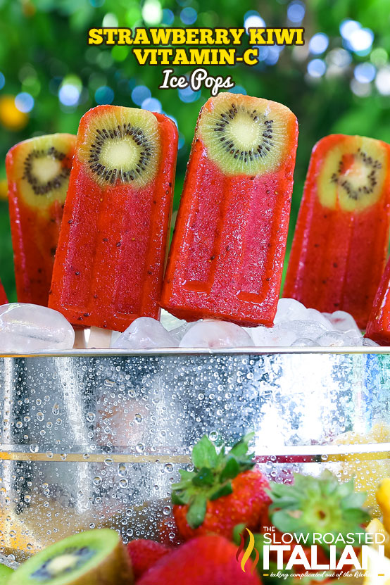 http://www.theslowroasteditalian.com/2015/04/magical-vitamin-c-ice-pops-recipe.html