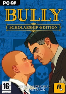 Higly compressed Games: Download Bully PC Game Full ...