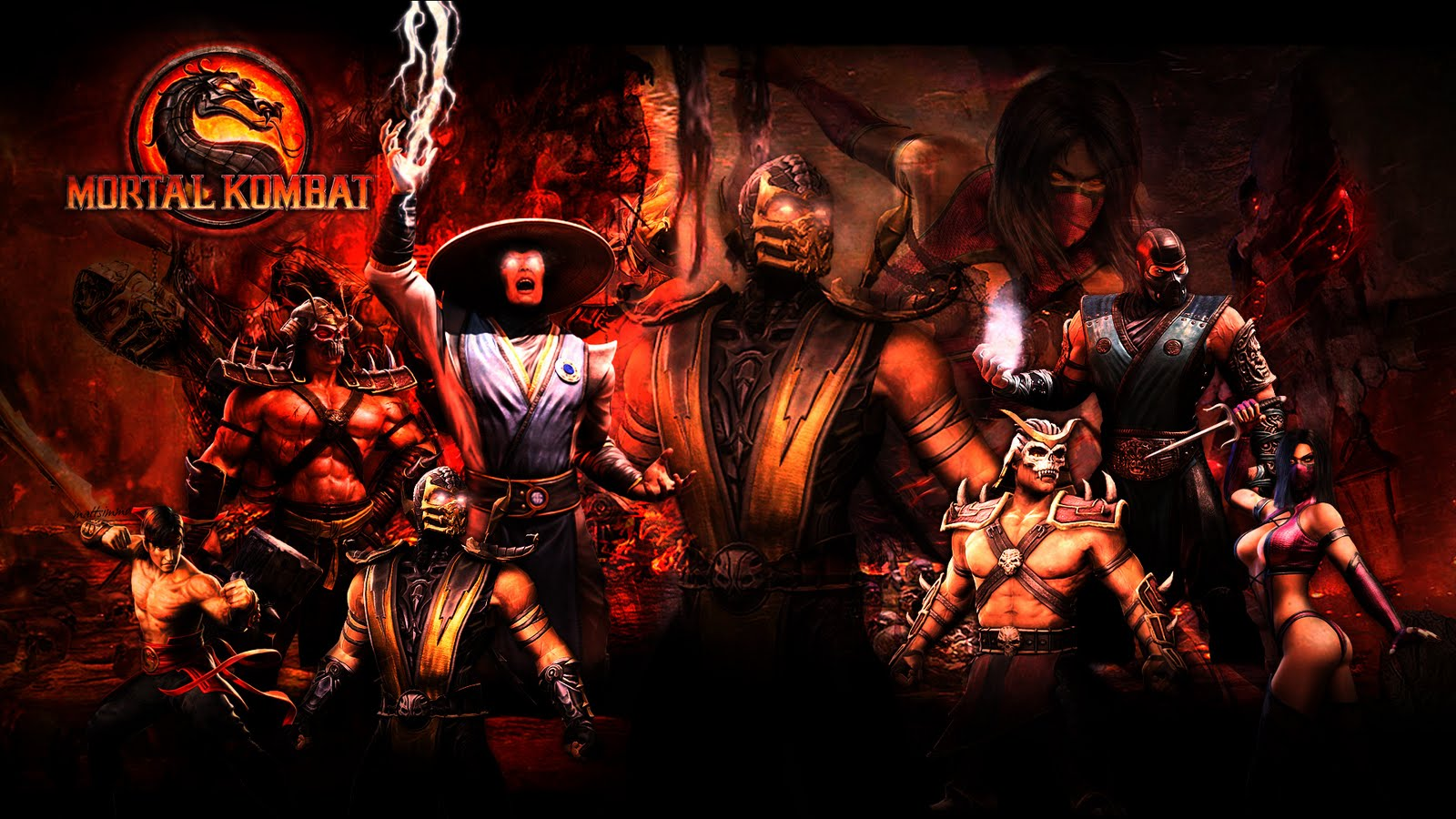 MK9 Wallpaper HD http://ecro.dyndns.org/mk9-wallpaper-hd/