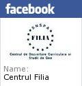 FILIA pe Facebook