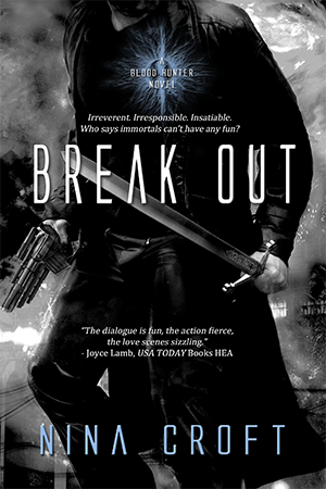 http://www.entangledpublishing.com/break-out/