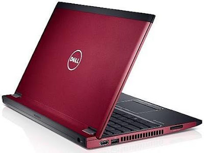 Dell Vostro V131 Laptop Price In India