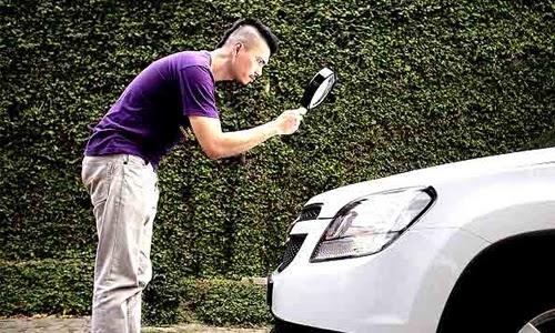 Tips dan Cara Merawat Mobil Baru Agar Awet