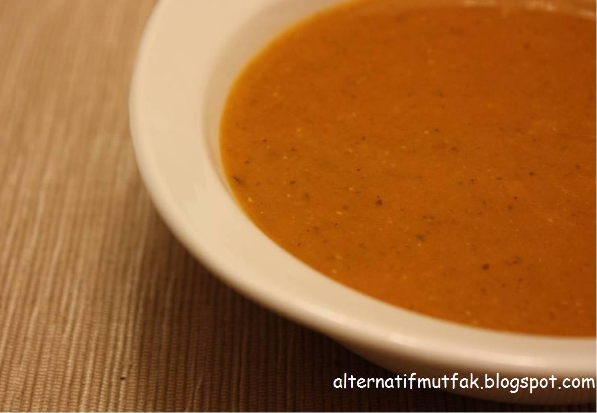 Bulgurlu ekşili köfte çorbası ile Etiketlenen Konular 4
