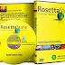 Download Rosetta Stone 4.1.15 Full Crack + Langguage Pack English