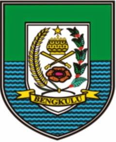 alokasi cpns 2014 provinsi bengkulu