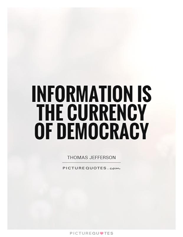 musings n scribblings of a philanthrope information quotes