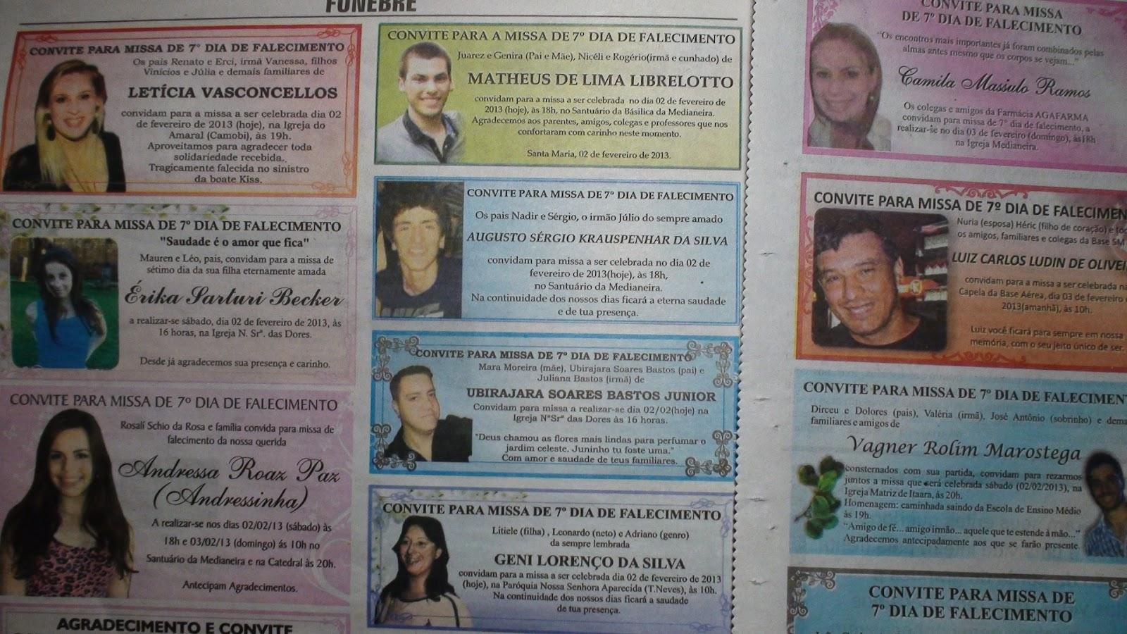 http://1.bp.blogspot.com/-78L3dYG0NXw/URMHsU7cp_I/AAAAAAAAfrU/qQNJWNOIJqg/s1600/2fev2013---jornais-de-santa-maria-rs-publicam-anuncios-das-missas-de-7-dia-dos-mortos-no-incendio-da-boate-kiss-todas-igrejas-locais-terao-atos-durante-todo-o-sabado-para-dar-conta-de-dezenas-de-1359812743610_1920x1080.jpg