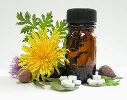 perawatan kulit natural alami minyak esensial