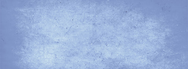 blue facebook timeline cover.jpg
