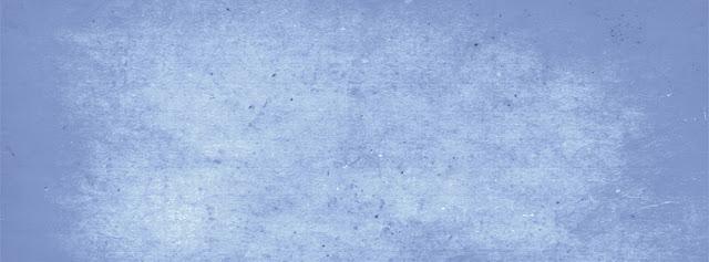 blue facebook timeline cover.jpg