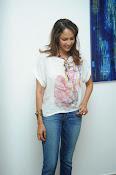 Lakshmi Manchu Latest Stylish Photos-thumbnail-22