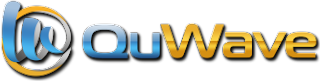 Quwave Energy Healing Products