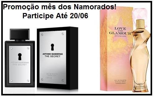 http://donamaricotafeliz.blogspot.com.br/2014/06/promocao-mes-dos-namorados-farmagora.html