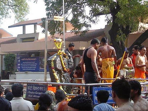 Shinganapur photo