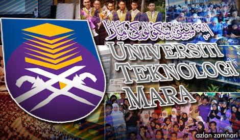 UiTM Wujudkan Kursi Raja-raja Melayu