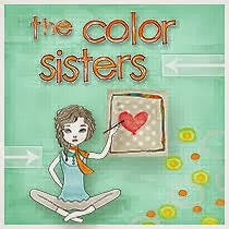 http://www.thecolorsisters.blogspot.it/