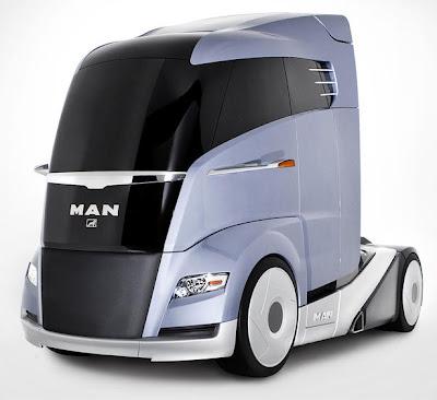 camiones+del+futuro+MAN+Concept+S+1
